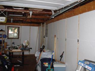 garage_right.jpg