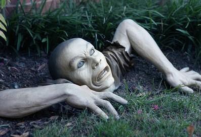 garden_zombie.jpg