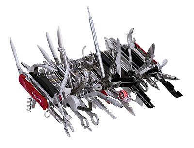 giant_swiss_army_knife.jpg