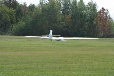 gliding_landing.jpg