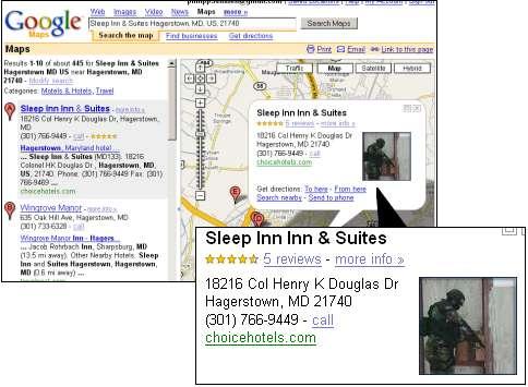 google_jokes2.jpg