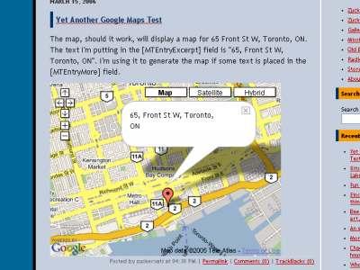 google_maps_successful.jpg