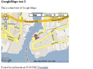 google_maps_test.jpg