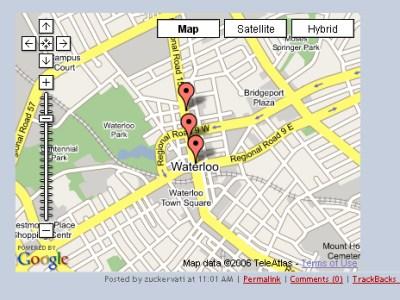googlemap_test_waterloo_locations.jpg