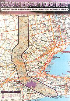grand_river_disputed_territory.jpg