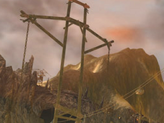 guild_wars_screen1.png