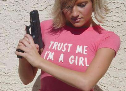 gun_girl.jpg