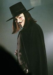 guy_fawkes_costume.jpg