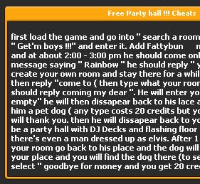 habbo_cheats2.png