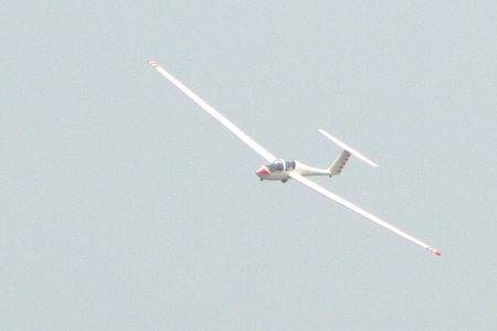 hang_gliding1.jpg