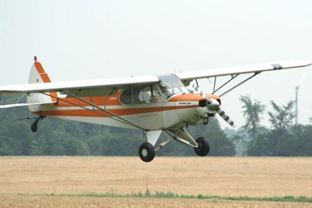 hang_gliding2.jpg