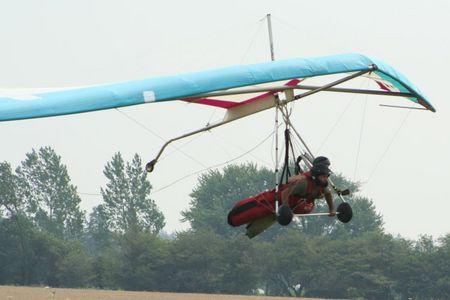 hang_gliding5.jpg