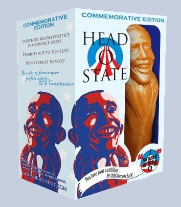 head-o-state.jpg