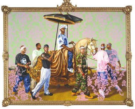 hip-hop_art.jpg