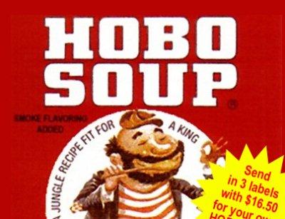hobo_soup.jpg