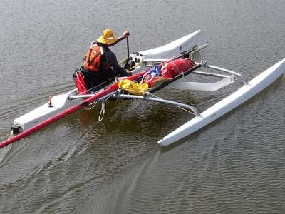 hydrovisions_paddle_sm.jpg