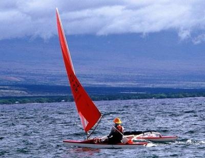 hydrovisions_sail_sm.jpg