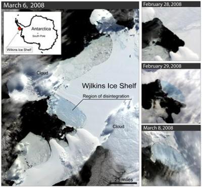 ice_shelf_disappearing.jpg