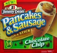 jimmy-dean-pancake-sausage.jpg