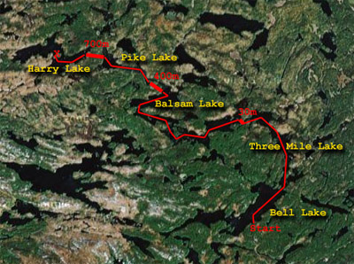 killarney_2006_map.jpg