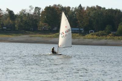 laser_sailing1.jpg