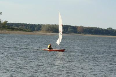 laser_sailing2.jpg