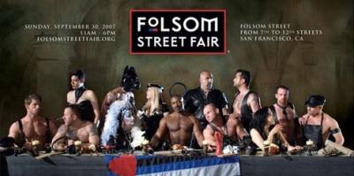 last_supper_folsom_street_fair.jpg