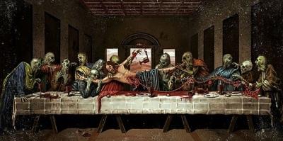 last_supper_zombie.jpg