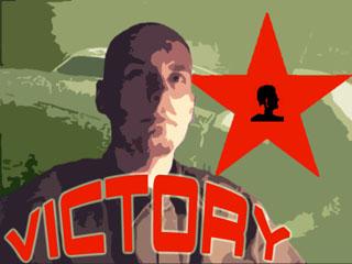 [leader_victory.jpg]