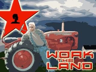 [leader_work_land.jpg]