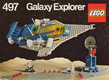 lego_galaxy_explorer.jpg