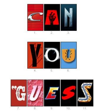 movie_fonts.jpg