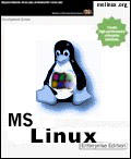 [ms_linux_box.jpg]
