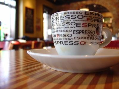 new_1842_espresso_cups.jpg