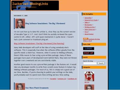 new_missinglinks_layout.jpg