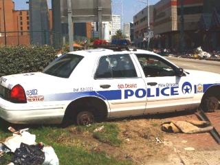 no_police_car_trashed.jpg