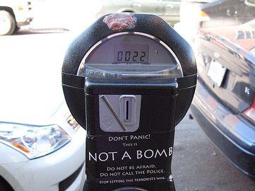 not_a_bomb.jpg