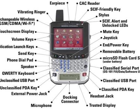 obamas_new_blackberry.jpg