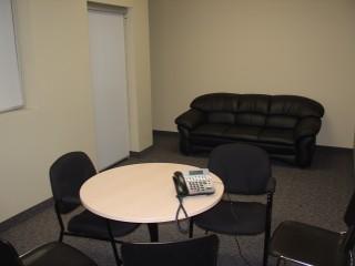 office_dev_lounge.jpg