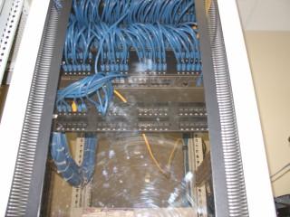 office_fine_cabling_job.jpg