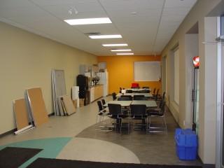 office_lunchroom.jpg
