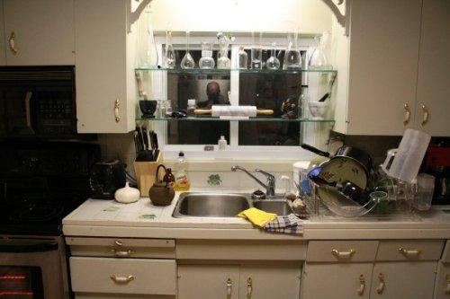 old_kitchen_pic1.jpg
