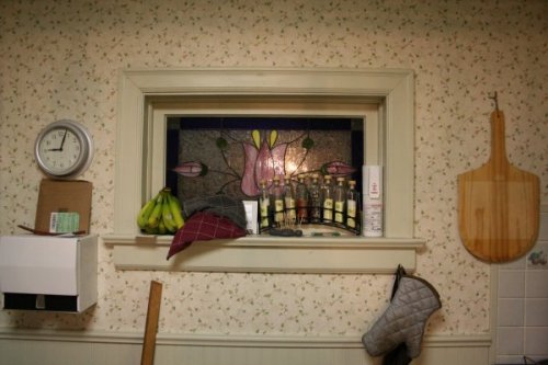 old_kitchen_pic2.jpg