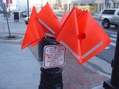 orange_crossing_flags.jpg