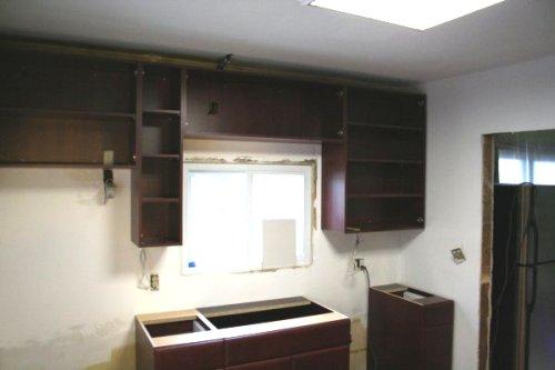 partially_rebuilt_kitchen1.jpg