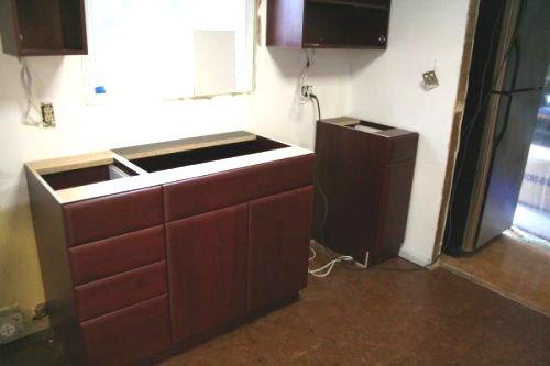 partially_rebuilt_kitchen2.jpg