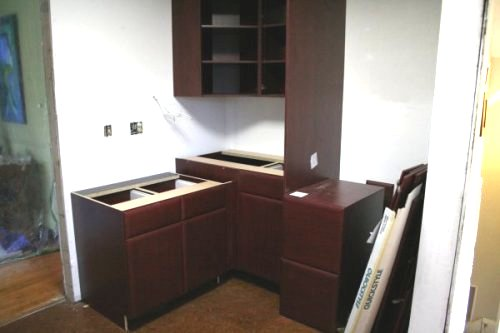 partially_rebuilt_kitchen3.jpg