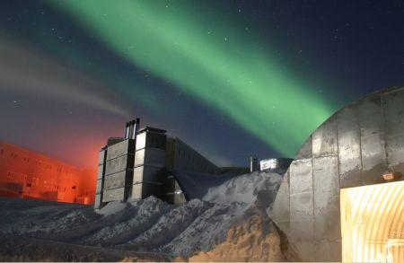 pics_of_antarctica.jpg