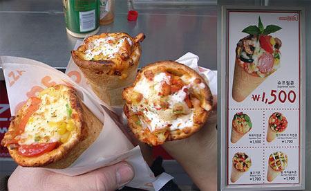 pizza_cones.jpg