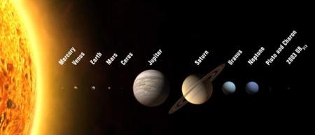 planets_12.jpg